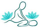 Fachfußpflege & Wellnessmassagen Holzwickede